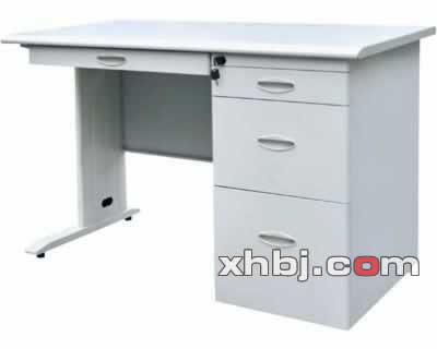 香河板金网提供生产立卧式电脑台厂家
