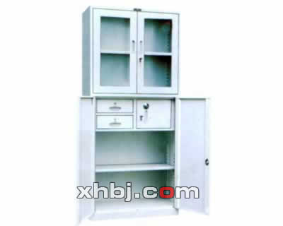 器械保险柜