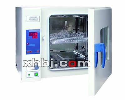 北京不锈钢实验室仪器