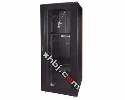 沈阳服务器机柜