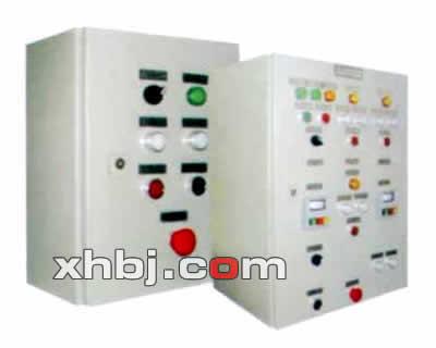 湖南电力柜