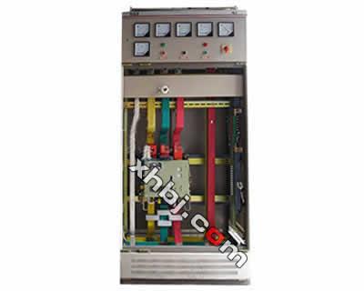 不锈钢电力柜