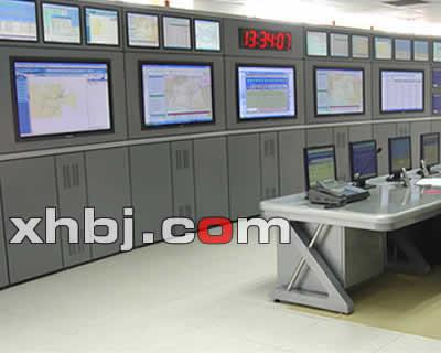 浙江电视墙
