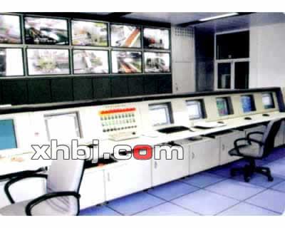 宁河电视墙