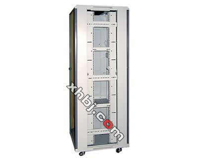 内蒙古服务器机柜