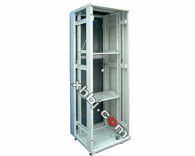 安阳服务器机柜