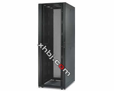 贵阳电力机柜