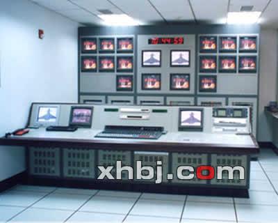 抚州电视墙