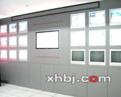 深圳电视墙