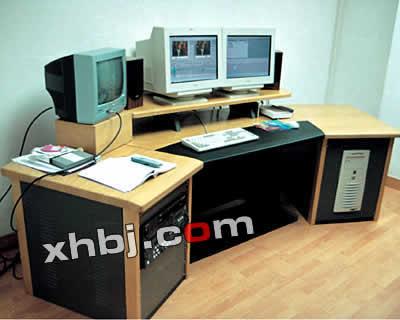 上海非线性编辑台