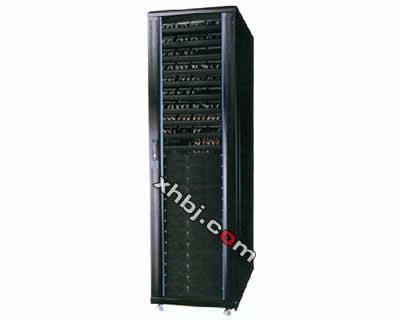 上海服务器机柜