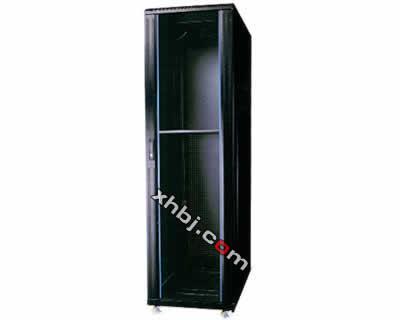 云南服务器机柜