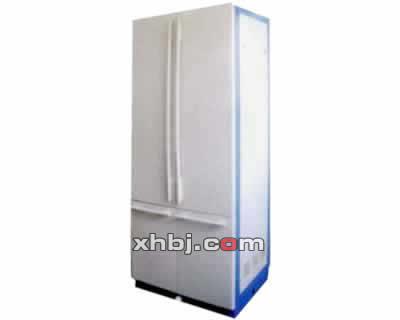 北京空调控制柜