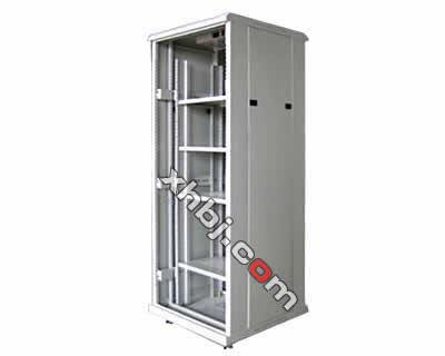 西安服务器机柜
