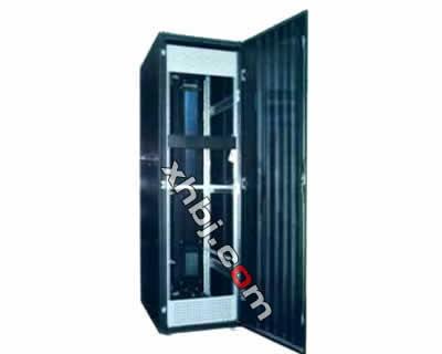 天津威图服务器机柜