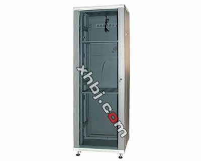 上海威图服务器机柜