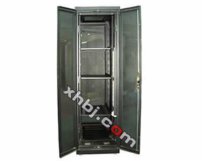 银川服务器机柜