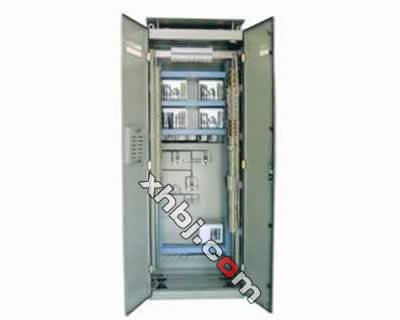 北京电力柜
