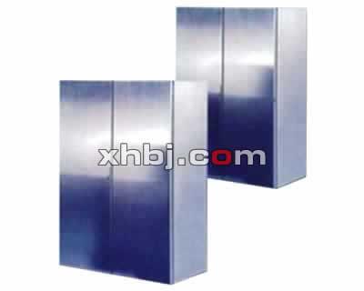 AK(立)壁挂式控制柜