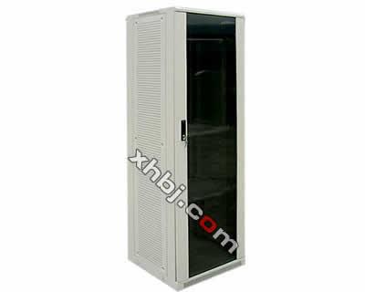 经济型19英寸网络机柜