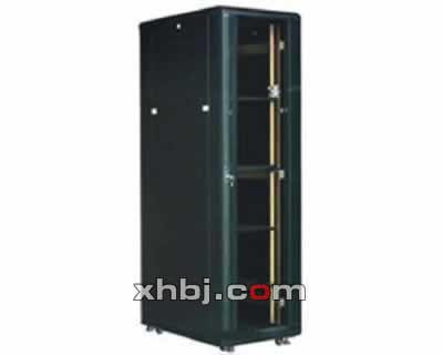 豪华型19英寸网络机柜