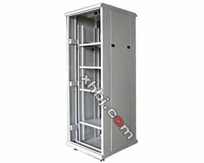 通用网络服务器机柜