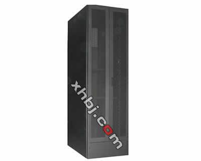 综合型网络服务器机柜