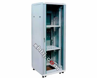 普通型网络服务器机柜