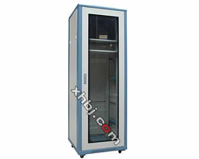 经济型网络机柜加工
