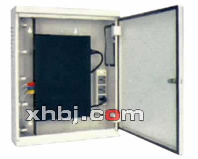 宽带接入箱(室外)|配电箱|香河板金网提供生产宽带箱