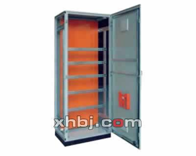 PS框架式通用控制柜价格