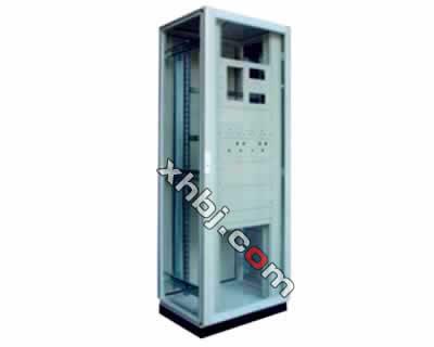 PS框架式通用控制柜厂家