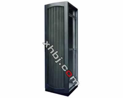 HP豪华型服务器机柜