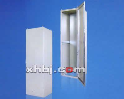 TS高级框架式通用控制柜
