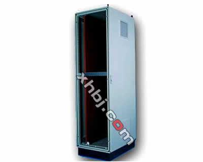 DS框架式通用控制柜型号