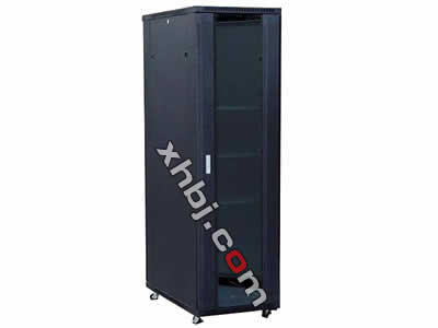 F 服务器机柜