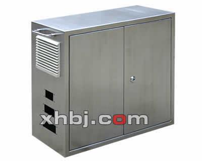 不锈钢防雨柜加工