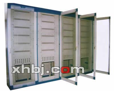 北京电力控制柜
