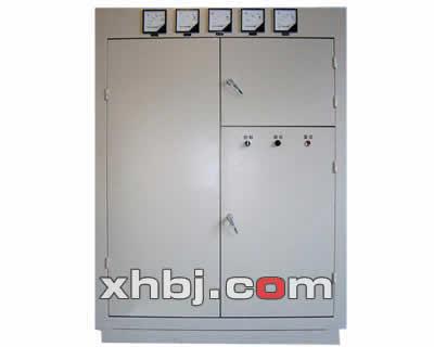 PK电源控制柜