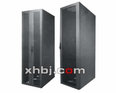 APW服务器机柜