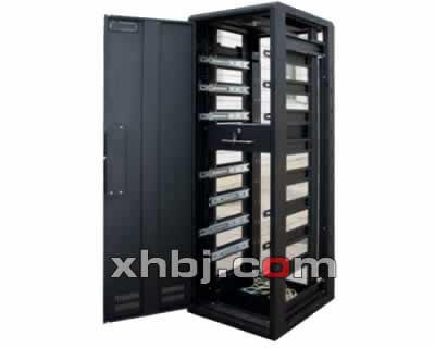 服务器机柜框架