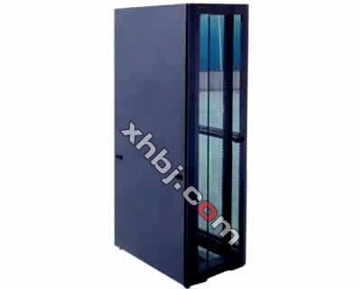 服务器机柜型号