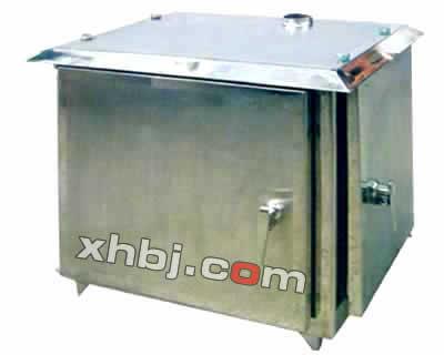 不锈钢高压户外箱