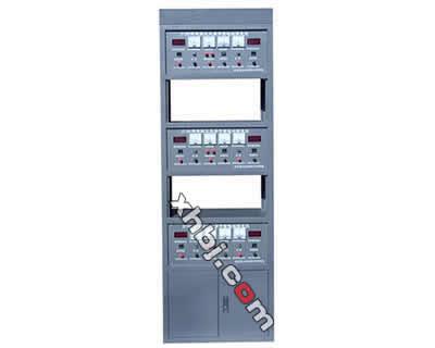 GGD型交流低压配电柜柜体