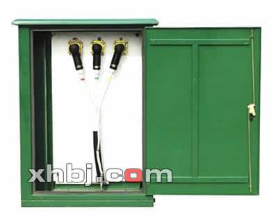 电缆分接箱价格