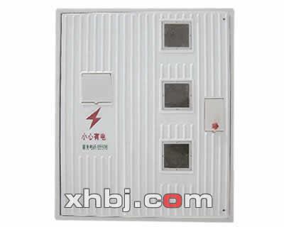 上海动力箱
