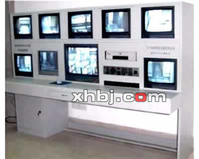新款电视墙