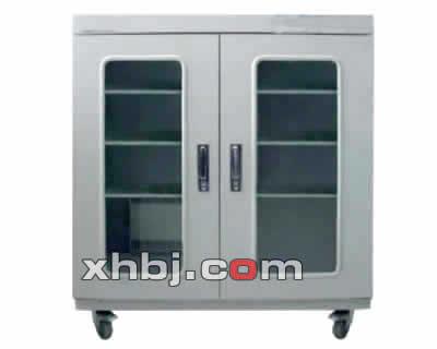 标准型电子防潮柜