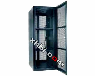 HP服务器机柜价格