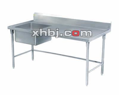 不锈钢洁碟台